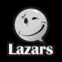 Lazars