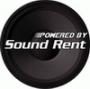 Soundrent
