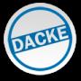 DackE