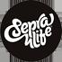 sepra4life