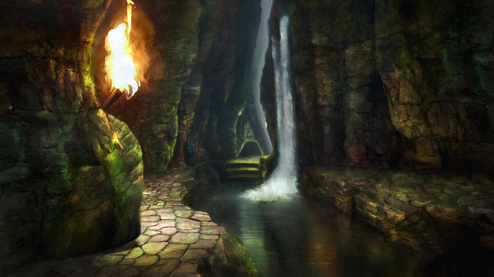 Portal to Xibalba - The Underground (3-27).jpg