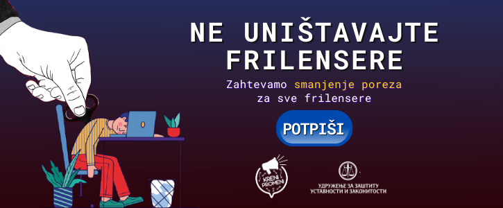 ne_unistavajte_frilensere(1).png