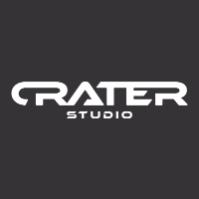 Crater Studio