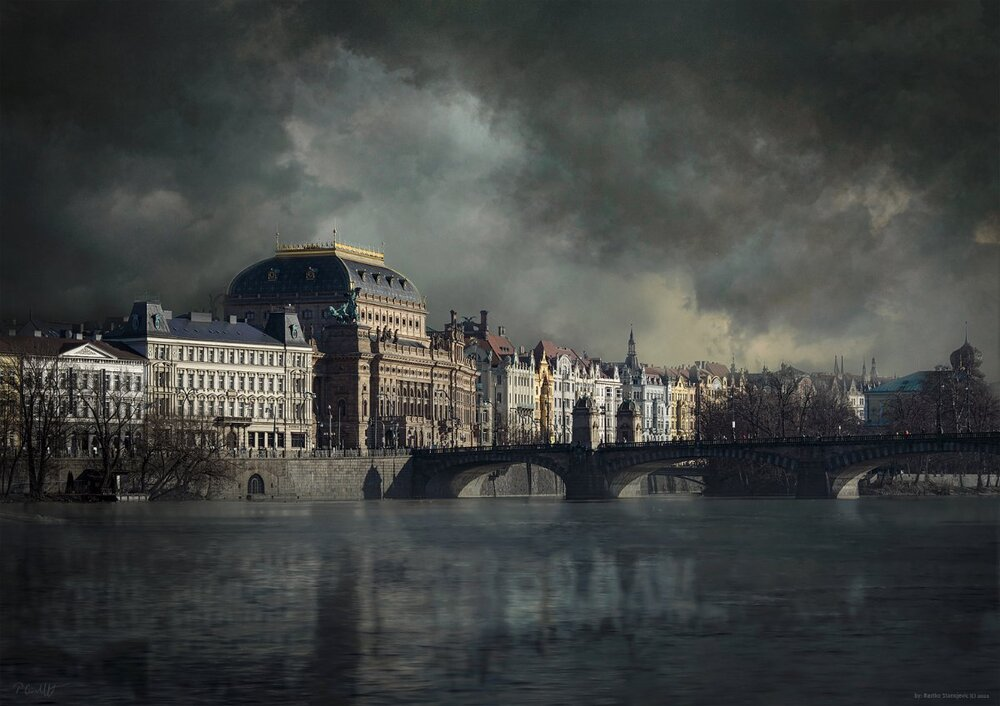 PragueDivadlo_DarkHourB1.jpg