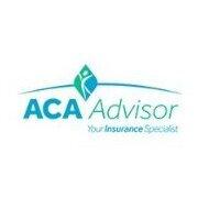 ACA Advisor