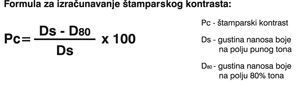 post-4003-1160647560.jpg